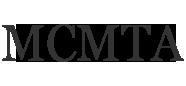 mcmta.org